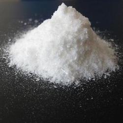 CalciumSulfate