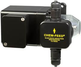 ChemFeed