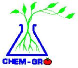 ChemGro