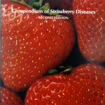 CompendiumStrawberry