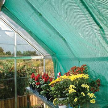 Hobby Greenhouses Hydro Gardens