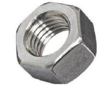 Stainless Nut_wide
